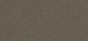 mah Sectors Schools/kindergarten Contract fabrics Just 867X2489-61177_mah