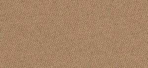 mah Sectors Schools/kindergarten Contract fabrics Just 867X2489-61178_mah