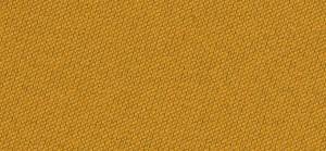 mah Sectors Schools/kindergarten Contract fabrics Just 867X2489-62087_mah