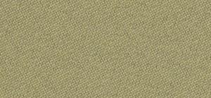 mah Sectors Schools/kindergarten Contract fabrics Just 867X2489-62088_mah