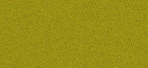 mah Sectors Schools/kindergarten Contract fabrics Just 867X2489-62089_mah