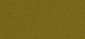 mah Sectors Schools/kindergarten Contract fabrics Just 867X2489-62090_mah