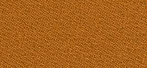 mah Sectors Schools/kindergarten Contract fabrics Just 867X2489-63095_mah
