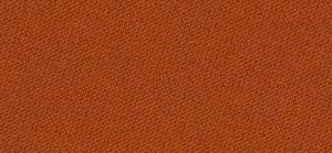 mah Sectors Schools/kindergarten Contract fabrics Just 867X2489-63096_mah