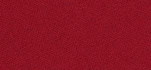 mah Sectors Schools/kindergarten Contract fabrics Just 867X2489-64205_mah