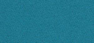 mah Sectors Schools/kindergarten Contract fabrics Just 867X2489-66178_mah