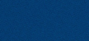 mah Sectors Schools/kindergarten Contract fabrics Just 867X2489-66179_mah