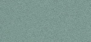 mah Sectors Schools/kindergarten Contract fabrics Just 867X2489-67086_mah